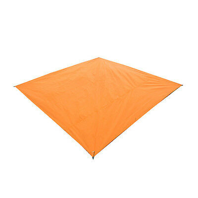 Sand Free Beach Mat Camping Outdoor Casual Picnic Large Mattress Waterproof Bag
