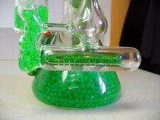 JellyBeadZ Green Magic Waterpipe  Water Beads (BeadZ ONLY)