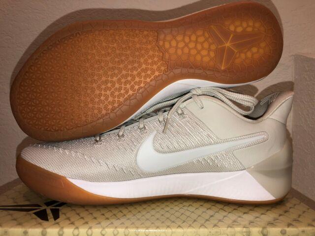 Nike Kobe A.D. Mamba Basketball Shoes