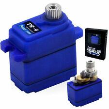 Sav/öx SW0241MG Waterproof 5th Scale Digital Servo .17//555 High Voltage
