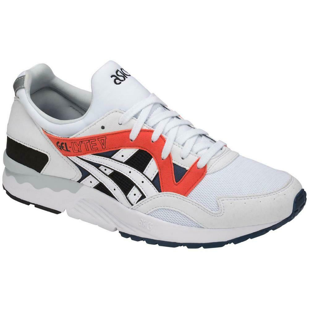 ASICS Gel-Lyte V  mesh Pack  scarpe da ginnastica Scarpe Unisex Scarpe Sportive Scarpe da Ginnastica