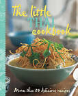 The Little Thai Cookbook by Murdoch Books Test Kitchen (Hardback, 2015)