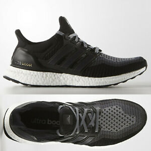 adidas energy boost gris