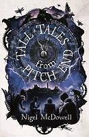 1 von 1 - Tall Tales From Pitch End von Nigel McDowell (2013, Taschenbuch)