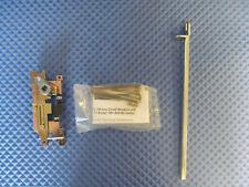GE SCOM1EF Circuit Breaker Mechanism for Breaker Frame SE//SF with SC4L 8697