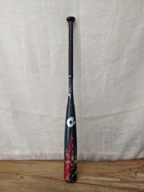 DeMarini Voodoo VDC14 Baseball Bat 32/29 BBCOR -3