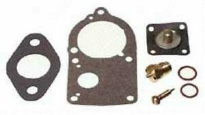 70047-NOS-Solex-Carburetor-Repair-Kit-for-60-64-Volkswagen-Karmen-Ghia-28PICT