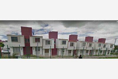 REMATE BANCARIO QUERETARO, AV. SAN RAFAEL #4280, 1 EDUARDO LOARCA CASTILLO ¡URGE!