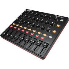 Akai Professional MIDImix Portable Mixer / DAW Controller with Ableton Live Lite