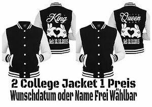 King Partner con Jacket Data Motive Look Queen Instagram College desiderata Blogger qwpP7