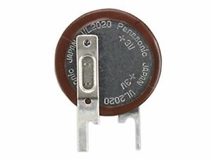 Caricabili Litio-Batteria PANASONIC vl2020  </span>
