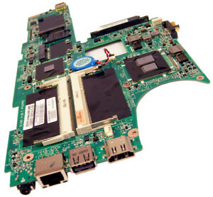 IBM-DA0FL6MB8D0-Edge-11-System-Board-NEW-04W0259-MT0328-Planar-Motherboard