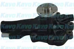 Water-Pump-KAVO-PARTS-NW-1271