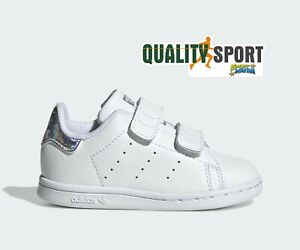chaussure adidas enfant stan smith