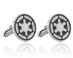 Star-Wars-Galactic-Empire-Cufflinks