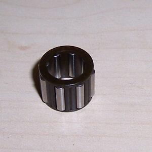 """Ritzel 325/"""" 7Z passend für Stihl MS 341 361 MS341 MS361 chain sprocket"""