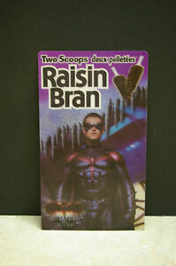 1997-KELLOGG-RAISIN-BRAN-3D-LENTICULAR-BATMAN-AND-ROBIN-MOVIE-ADVERTISEMENT-CARD