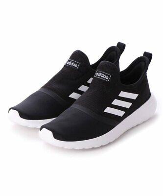 adidas slip on shoes