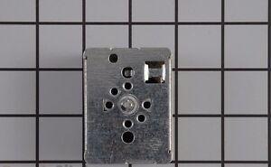 NEW OEM GE Range/Stove/Oven Element Switch WB23K10002