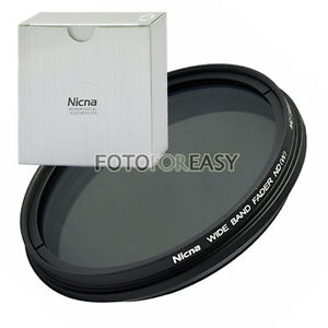 Nicna-Fader-ND-Filter-Adjustable-from-ND2-to-ND400-62mm