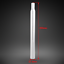 350mm-Mountain-Bike-Aluminum-Alloy-Seat-tube-Lengthened-Bicycle-Seat-Post thumbnail 8