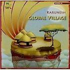 Karunesh - Global Village (2012)
