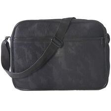 1a9c3bb2d627 adidas Originals Airliner Adicolor Shoulder Bag Synthetic Leather ...