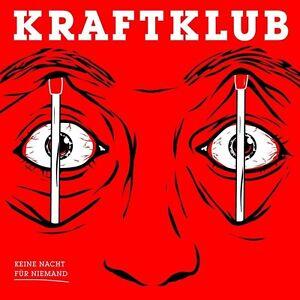 KRAFTKLUB-KEINE-NACHT-FUR-NIEMAND-2-VINYL-LP-NEU