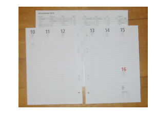 Timereinlage-Woche-auf-2-Seiten-Din-A5-fuer-2019