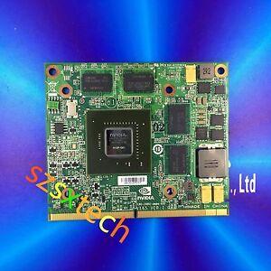 ACER ASPIRE 7735G VGA WINDOWS 8 DRIVER