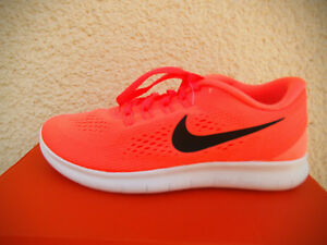 Nike Free RN 831509 802
