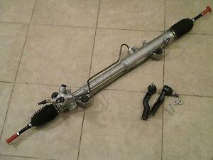 NEU-Lenkgetriebe-MAZDA-6-2002-2007