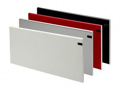 ADAX Neo Design Wandkonvektor, Elektroheizung, Elektro, Radiator, Konvektor