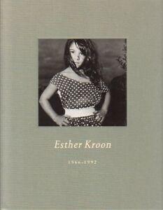 Esther-Kroon-1966-1992