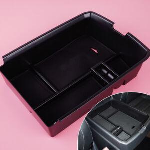 Mittelkonsole-Armlehne-Aufbewahrungsbox-Ablagefach-Box-fuer-VW-Teramont-Atlas-Neu