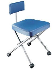 Strange Tpc Portable Dr Stool Medical Dentist Chair Adjustable Seat Frankydiablos Diy Chair Ideas Frankydiabloscom