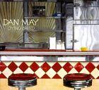 Dying Breed by Dan May (CD, May-2011, CD Baby (distributor))