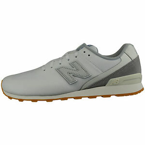 New-Balance-wr996wa-LIFESTYLE-Zapatillas-Informal-Zapatillas-de-correr