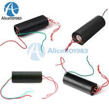 Dc 3v 6v To 400kv 400000v Boost Step Up Power Module High Voltage Generator