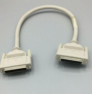 Nortel-Networks-308085-B