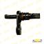 ABS Wheel Speed Sensor Genuine ABS Wheel Speed Sensor Rear Left fits 4Runner