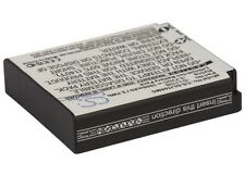 Battery for KODAK NCA-K/102 PlaySport Zx5 NEW UK Stock