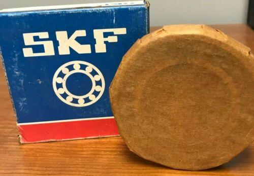 SKF 6211-2RSJEM Deep Groove Ball Bearing