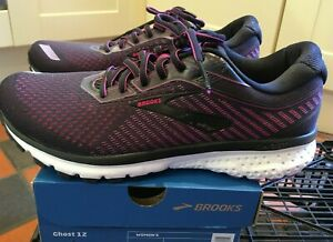 Brooks Ghost 12 Running Shoes Women's