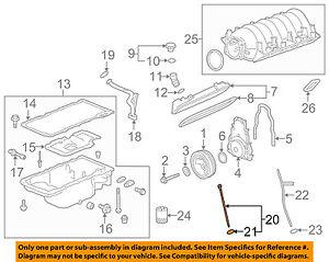 GM-OEM-Engine-Oil-Fluid-Dipstick-12669528
