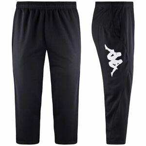 Kappa-Pants-Man-KAPPA4SOCCER-VHURP-Soccer-sport-Sport-Trousers