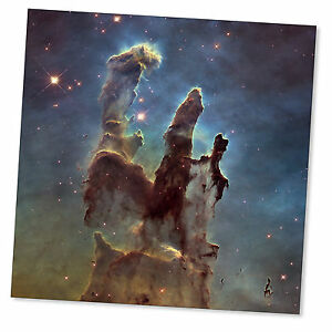 Eagle-Nebula-Pillars-of-Creation-Hubble-Astronomy-Space-Poster-High-Quality