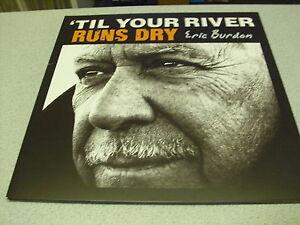 Eric-Burdon-Til-Your-River-Runs-Dry-LP-Vinyl-Gatefold
