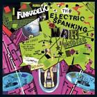 The Electric Spanking Of War Babies von Funkadelic (2014)