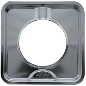 Range Kleen Sgp400 Style Je Square Heavy Duty Gatte, Chrome-afficher Le Titre D'origine